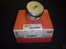 Mahle Piston & Ring Kit